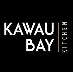 Kawau Bay Kitchen | EXCEPTIONAL CONTEMPORARY FOOD